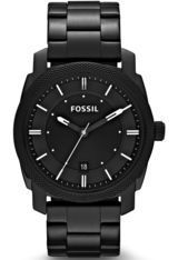 Montre Machine FS4775 - Fossil