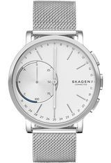 Montre Montre Homme Hagen Connected SKT1100 - Skagen