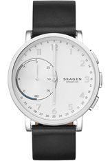 Montre Hagen Connected - Hybrid Smartwatch SKT1101 - Skagen