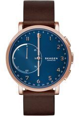 Montre Montre Homme Hagen Connected SKT1103 - Skagen