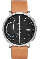 Montre Hagen Connected - Hybrid Smartwatch SKT1104 - Skagen