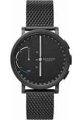 Montre Montre Homme Hagen Connected SKT1109 - Skagen