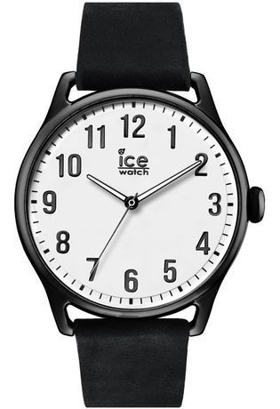 Montre Montre Homme Ice Time 013041 - Ice-Watch - Vue 0