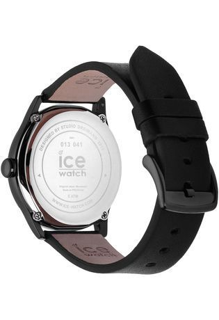 Montre Montre Homme Ice Time 013041 - Ice-Watch - Vue 2