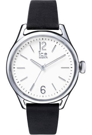 Montre Montre Femme Ice Time 013053 - Ice-Watch - Vue 0