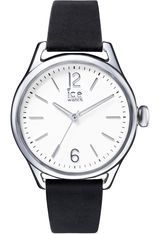 Montre Montre Femme Ice Time 013053 - Ice-Watch