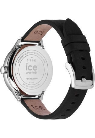 Montre Montre Femme Ice Time 013053 - Ice-Watch - Vue 2