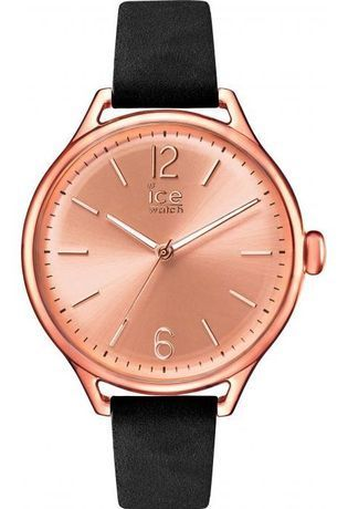 Montre Montre Femme Ice Time 013052 - Ice-Watch - Vue 0