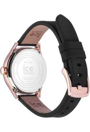 Montre Montre Femme Ice Time 013052 - Ice-Watch - Vue 1
