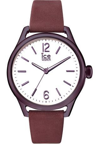 Montre Montre Femme Ice Time 013075 - Ice-Watch - Vue 0