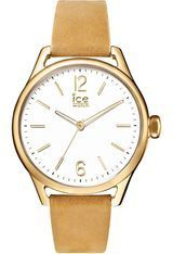 Montre Ice Time - Beige Champagne Petite S 013073 - Ice-Watch