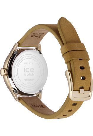 Montre Montre Femme Ice Time 013073 - Ice-Watch - Vue 1