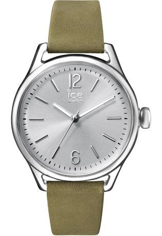Montre Montre Femme Ice Time 013070 - Ice-Watch - Vue 0