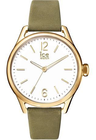 Montre Montre Femme Ice Time 013071 - Ice-Watch - Vue 0