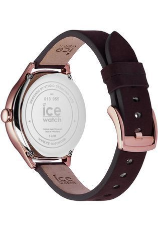 Montre Montre Femme Ice Time 013055 - Ice-Watch - Vue 1