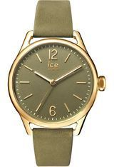 Montre Ice Time - Khaki Moyenne M 013056 - Ice-Watch