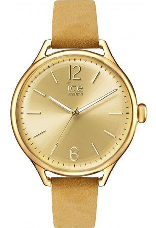 Montre Montre Femme Ice Time 013061 - Ice-Watch - Vue 0