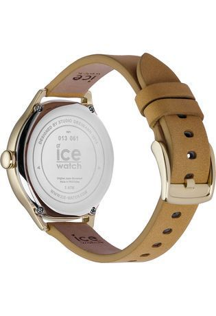 Montre Montre Femme Ice Time 013061 - Ice-Watch - Vue 1