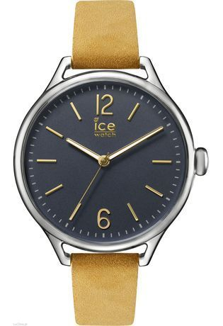 Montre Montre Femme Ice Time 013059 - Ice-Watch