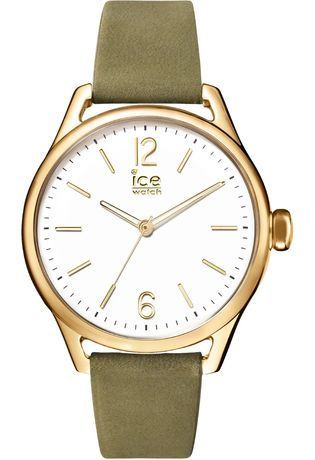 Montre Montre Femme Ice Time 013058 - Ice-Watch - Vue 0