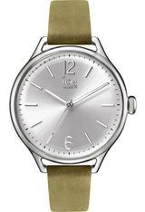 Montre Montre Femme Ice Time 013057 - Ice-Watch