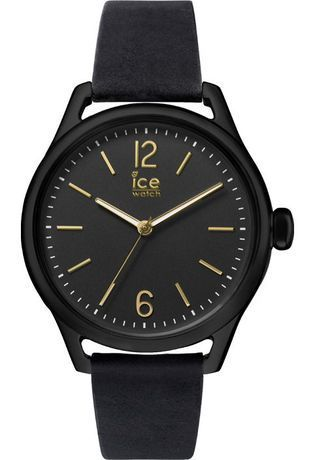 Montre Montre Femme Ice Time 013064 - Ice-Watch - Vue 0
