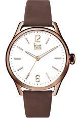 Montre Montre Femme Ice Time 013068 - Ice-Watch