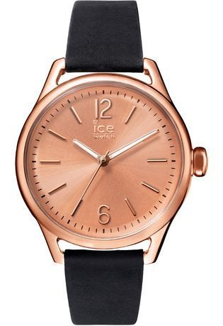Montre Montre Femme Ice Time 013065 - Ice-Watch - Vue 0