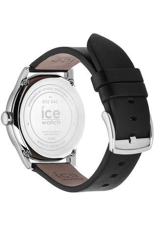 Montre Montre Homme Ice Time 013043 - Ice-Watch - Vue 1