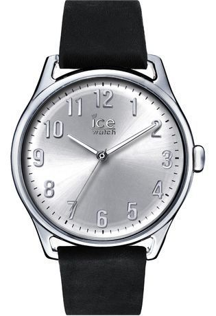 Montre Montre Homme Ice Time 013042 - Ice-Watch - Vue 0
