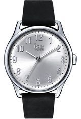 Montre Montre Homme Ice Time 013042 - Ice-Watch