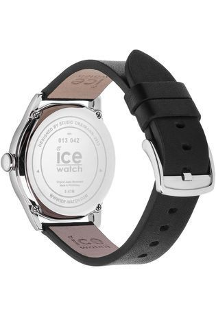 Montre Montre Homme Ice Time 013042 - Ice-Watch - Vue 1