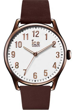 Montre Montre Homme Ice Time 013047 - Ice-Watch - Vue 0