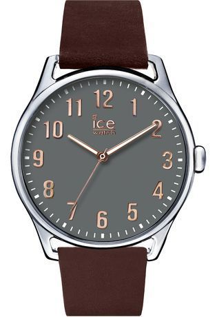 Montre Montre Homme Ice Time 013046 - Ice-Watch - Vue 0