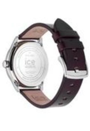 Montre Montre Homme Ice Time 013046 - Ice-Watch