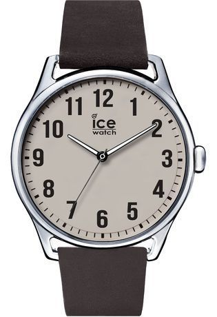 Montre Montre Homme Ice Time 013045 - Ice-Watch - Vue 0