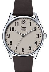 Montre Montre Homme Ice Time 013045 - Ice-Watch