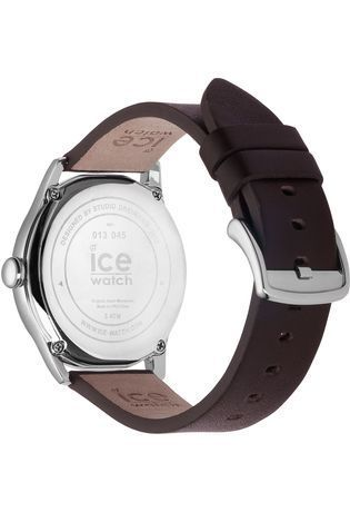 Montre Montre Homme Ice Time 013045 - Ice-Watch - Vue 1