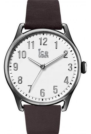 Montre Montre Homme Ice Time 013044 - Ice-Watch - Vue 0
