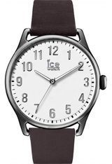 Montre Montre Homme Ice Time 013044 - Ice-Watch