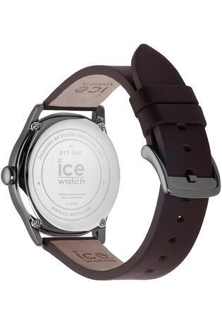 Montre Montre Homme Ice Time 013044 - Ice-Watch - Vue 1