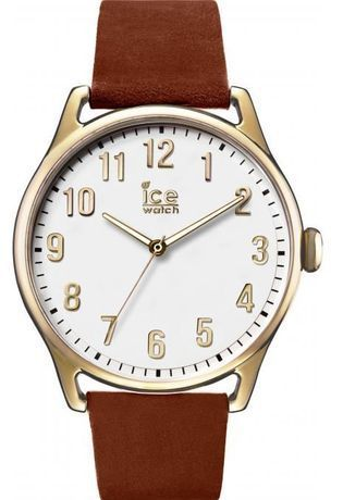 Montre Montre Homme Ice Time 013050 - Ice-Watch - Vue 0
