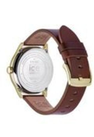 Montre Montre Homme Ice Time 013050 - Ice-Watch