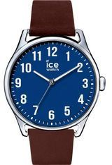 Montre Montre Homme Ice Time 013048 - Ice-Watch