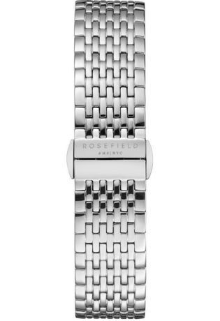 Montre Montre Femme THE UPPER EAST SIDE UEWS-U22 - Rosefield - Vue 2