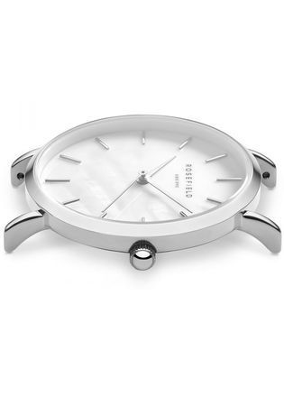 Montre Montre Femme THE UPPER EAST SIDE UEWS-U22 - Rosefield - Vue 1