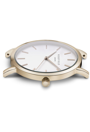 Montre Montre Femme THE GRAMERCY GWBLG-G32 - Rosefield