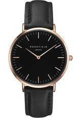 Montre Montre Femme THE BOWERY BBBR-B11 - Rosefield
