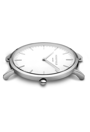 Montre Montre Femme THE BOWERY BWBLS-B2 - Rosefield - Vue 1