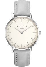 Montre Montre Femme THE BOWERY BWGS-B10 - Rosefield